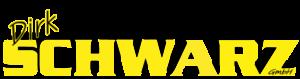 Fahrschule Dirk Schwarz Logo
